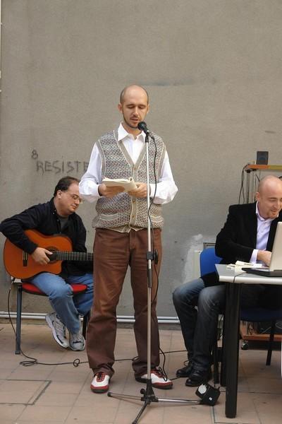 Ottobre-in-Poesia-0829