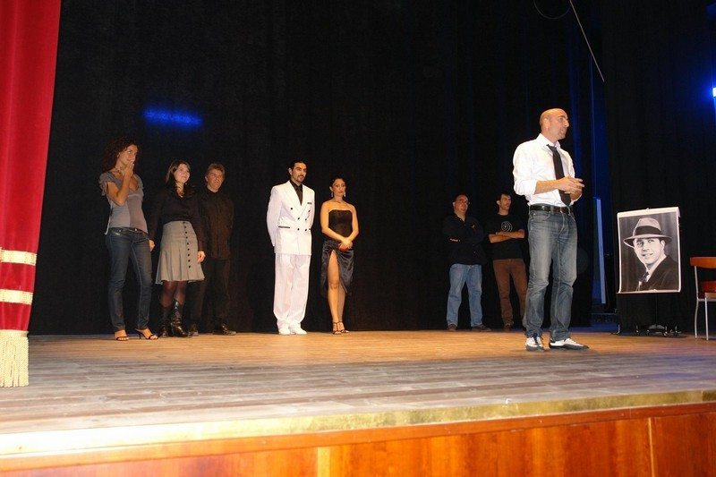 Ottobre-in-Poesia-0896
