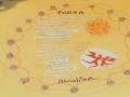 Ottobre-in-Poesia-10-012