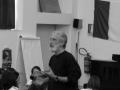 Ottobre-in-Poesia-10-110