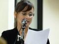 Ottobre-in-Poesia-10-122