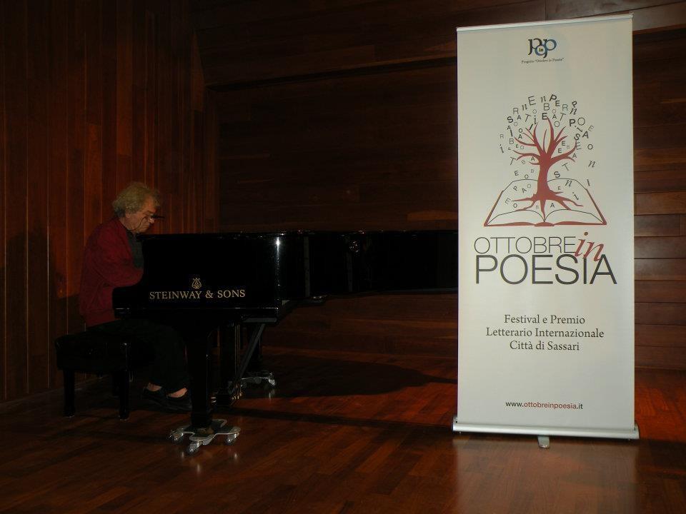 Ottobre-in-Poesia-11-026