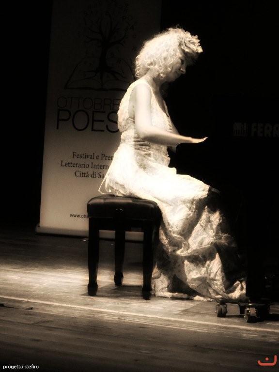alessandra_celletti_teatro_civico_2_20121107_1895584583