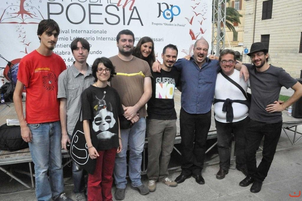 slammer_piazza_castello_20121107_1988821469