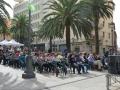 convivio_poetico_universale_piazza_castello_20121107_2087176592