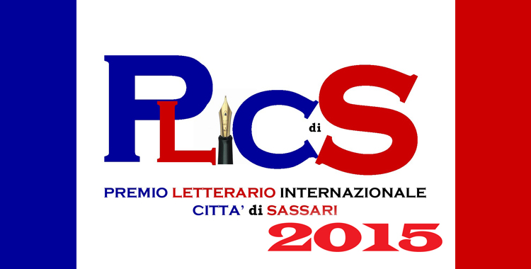 PLICS2015