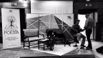 cantiere-poetico-2016-17
