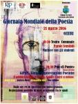cantiere-poetico-2016-23-locandina