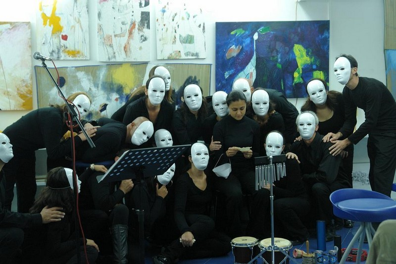 Ottobre-in-Poesia-0858