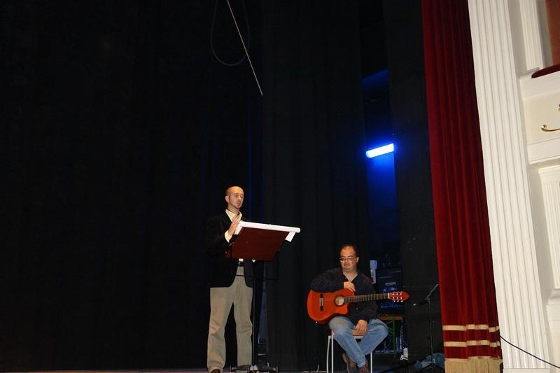 Ottobre-in-Poesia-0885