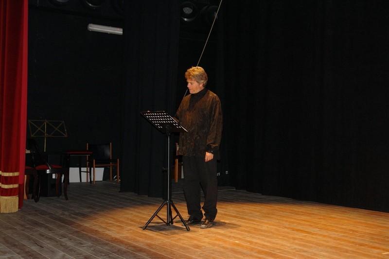 Ottobre-in-Poesia-0890
