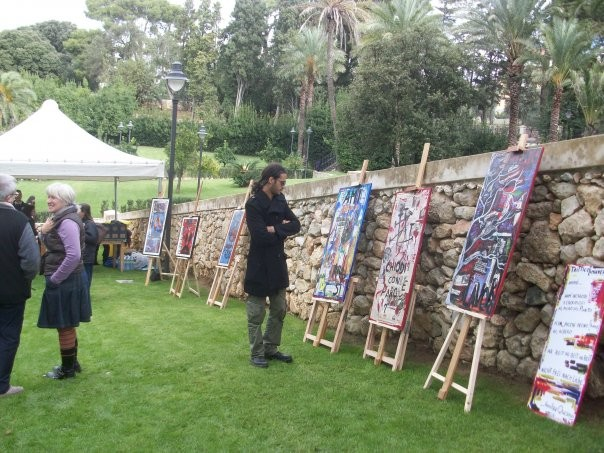 parco_mostra