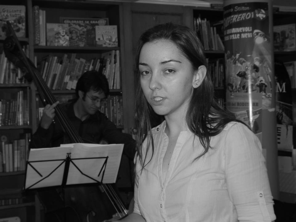 Ottobre-in-Poesia-11-013