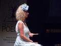 alessandra_celletti_teatro_civico_20121107_1895406538