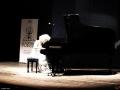 alessandra_celletti_teatro_civico_3_20121107_1757634494