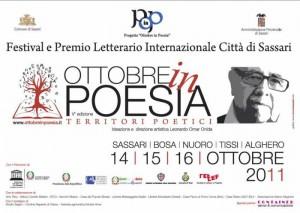Festival Ottobre in Poesia 2011.jpg evidenza