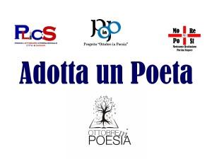 adotta un poeta (1)