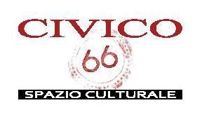 civico66