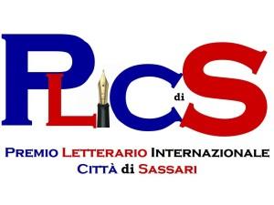Premio Letterario Internazionale Città di Sassari