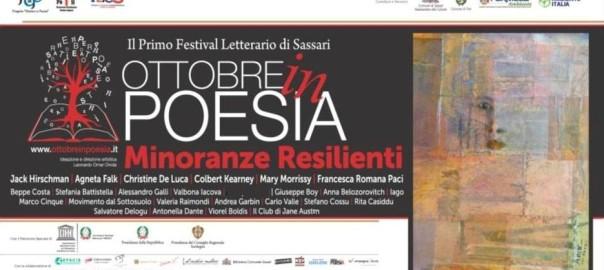 festival ottobre in poesia 2015